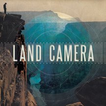 Land Camera album art