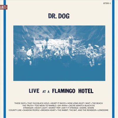 12.13 Cd Dr Dog.png