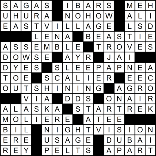 12.22 Crossword.png