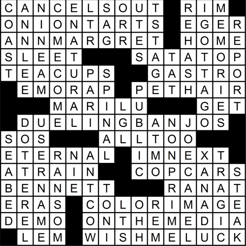 12.25 Crossword.png