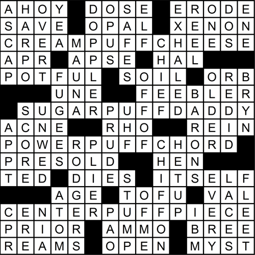 12.29 Crossword.png