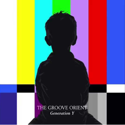 12.29 CD Groove.png