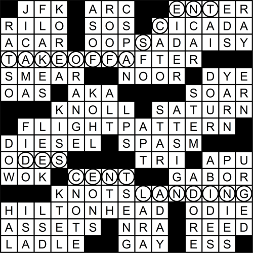 12.30 Crossword.png