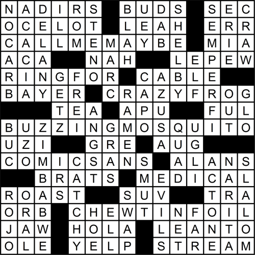 12.31 Crossword.png