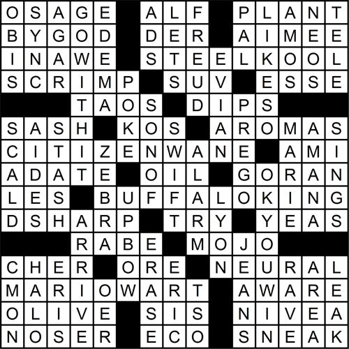 12.34 Crossword.png