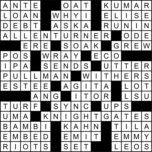 12.41 Crossword.png