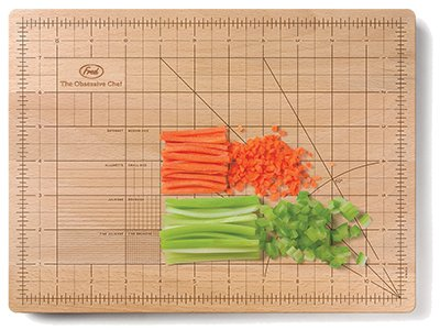 Obsessive Chef Cutting Board.png