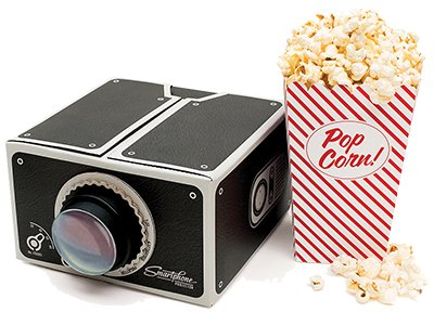 Smartphone Movie Projector.png