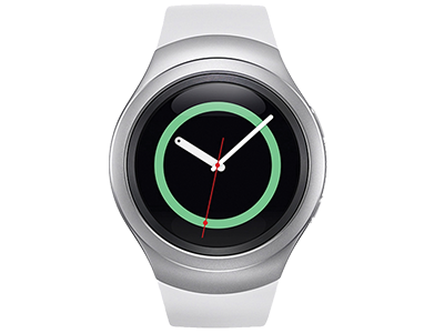 Samsung Gear S2.png