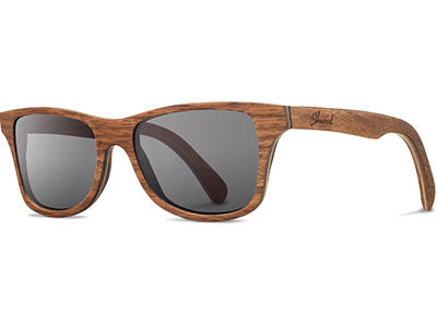 Wayfarer Wooden Sunglasses.png