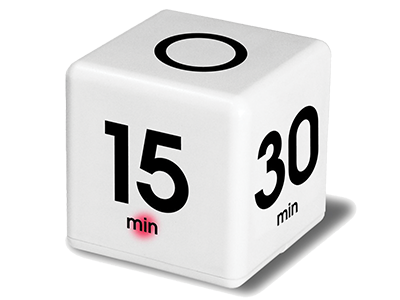 Miracle Cube Timer.png