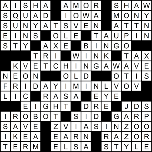 12.50 Crossword.png
