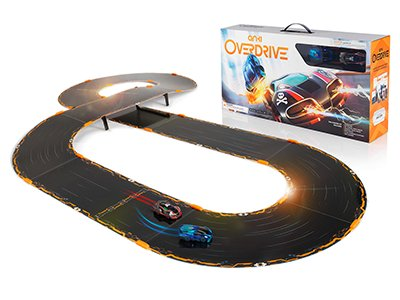 anki overdrive.png