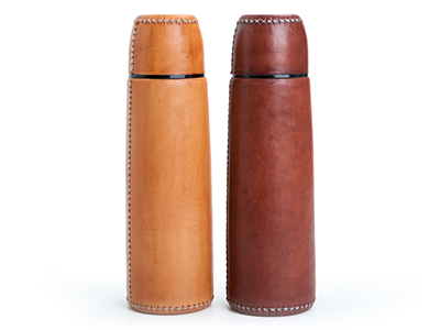 hunter_leather_thermos.png