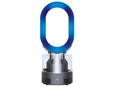 dyson humidifier.png