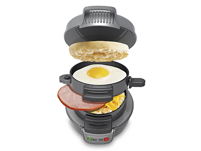 breakfast maker.png