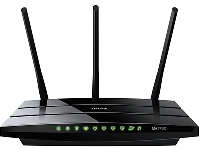 wifi router.png