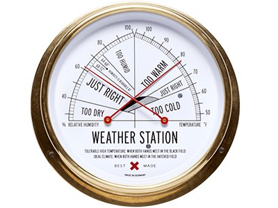 weather station.png
