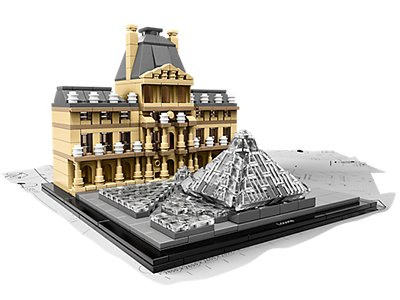 LEGO-architecture.png