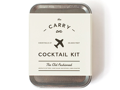 carry-on-cocktail.png