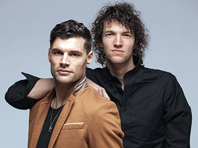 For King & Country.png