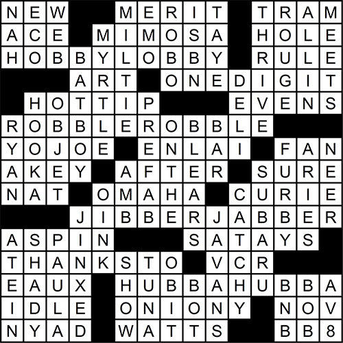 13.5 Crossword.png