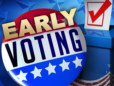 early voting.png