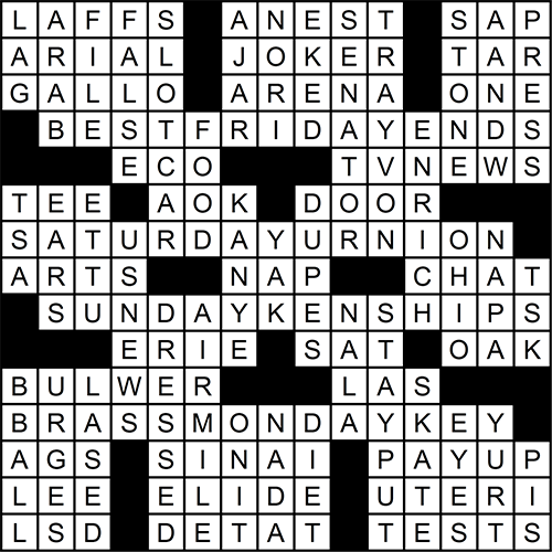 13.07 Crossword.png