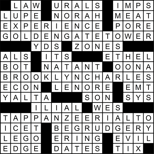 13.15 Crossword.png
