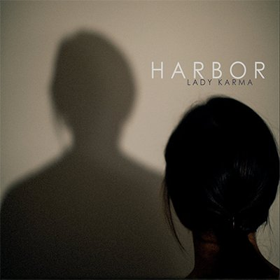 13.15 CD Harbor.png