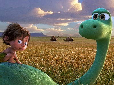 13.18 ScreenPull.png