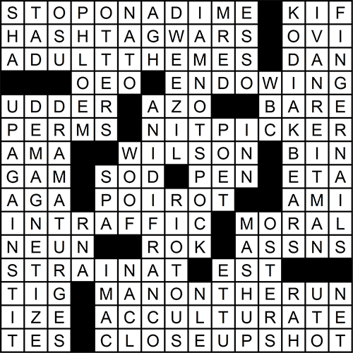13.21 Crossword.png