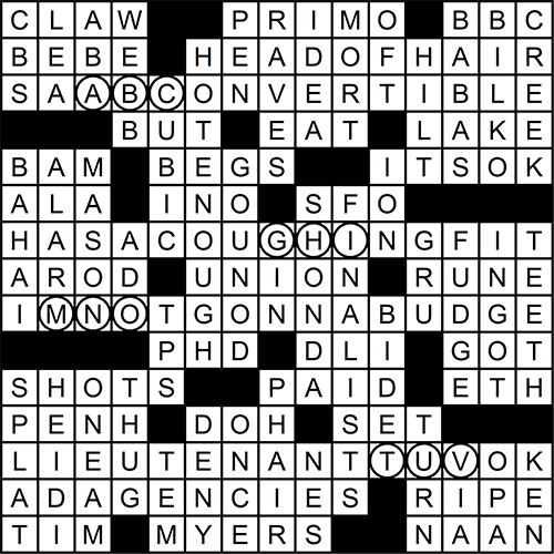 13.24 Crossword.png