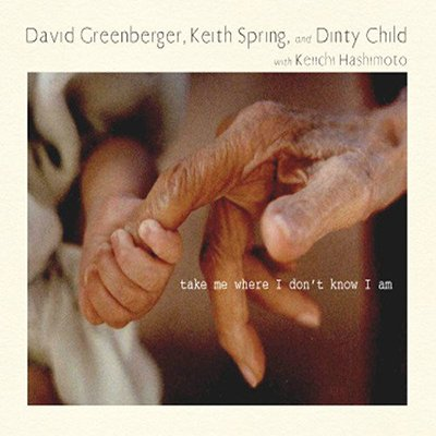 13.24 CD Greenberger.png