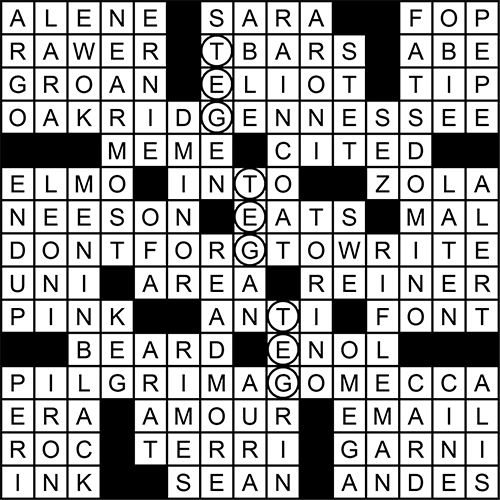 13.26 Crossword.png