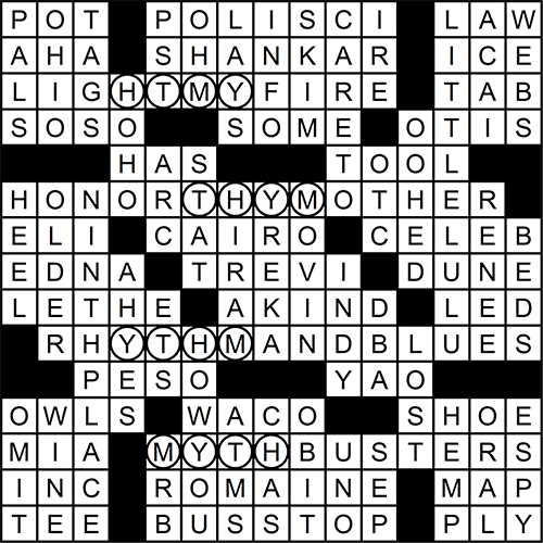 13.30 Crossword.png