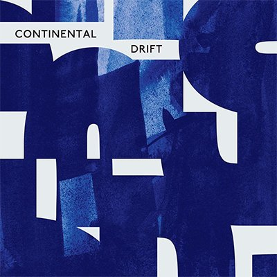 13.35 CD Continental.png