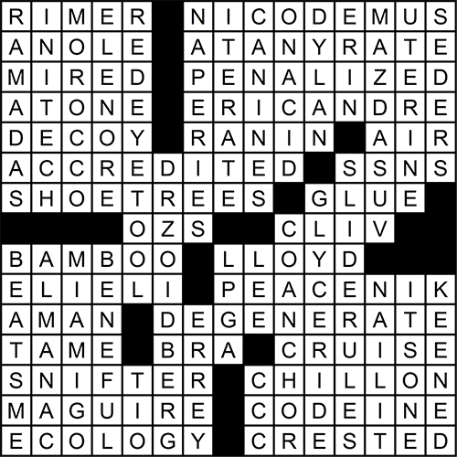 13.41 Crossword.png