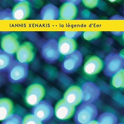 13.46 CD Xenakis.png