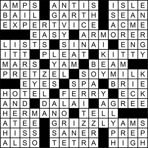 13.47 Crossword.png