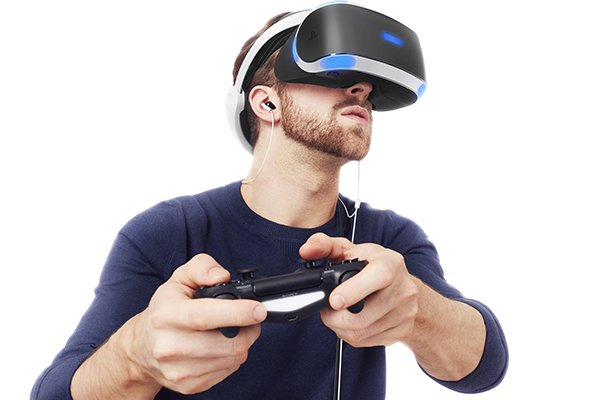 Sony PlayStation VR.png
