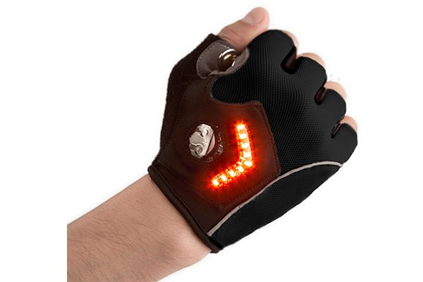 ZACKEES TURN SIGNAL GLOVES.png