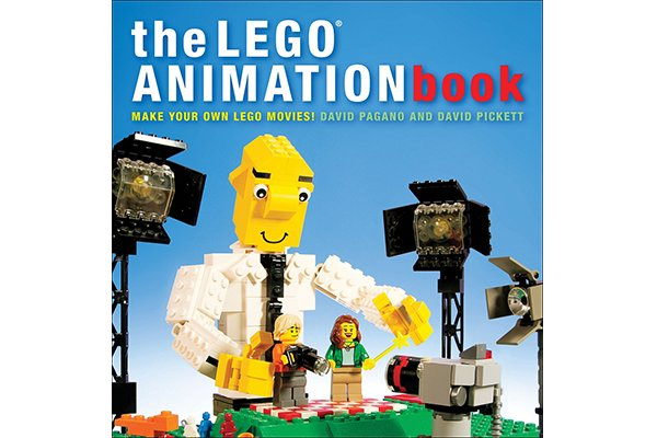 The LEGO Animation Book.png