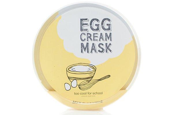 Egg Cream Mask.png