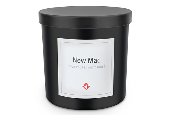 New Mac Candle.png