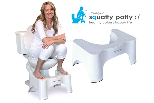 squatty potty.png