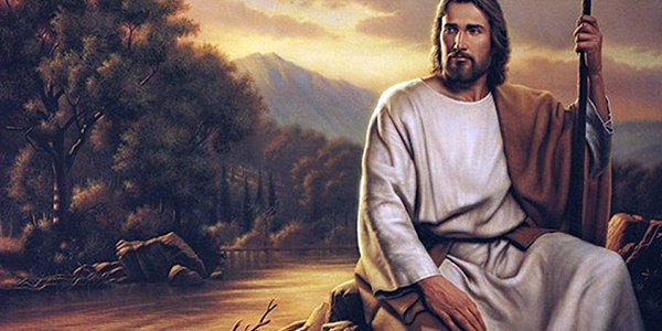 Was Jesus An Environmentalist? - The Pulse » Chattanooga's ...