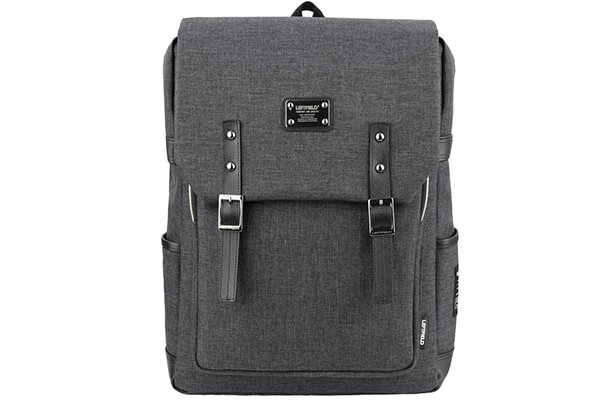Backpack Casual Bag.png