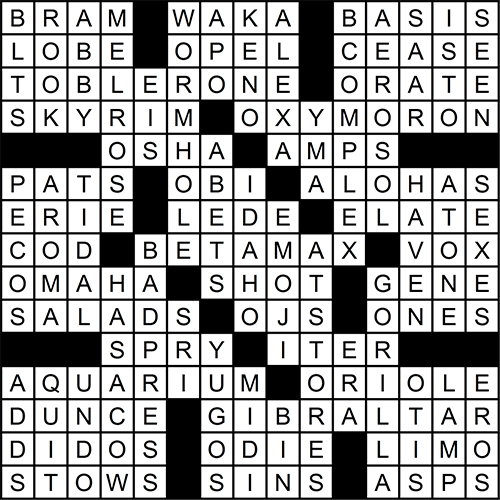 13.50 Crossword.png