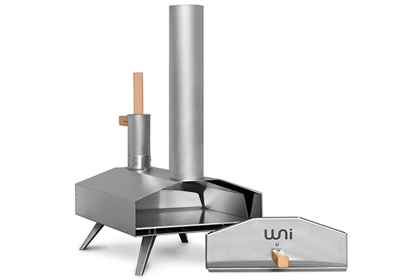 Uuni 2S Wood-Fired Oven.png